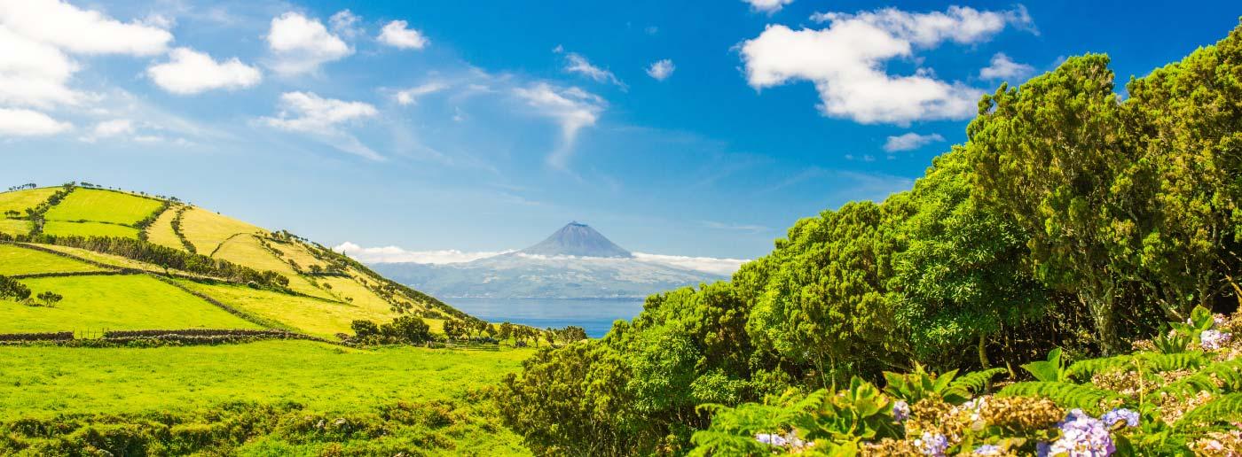 best-landscapes-in-europe