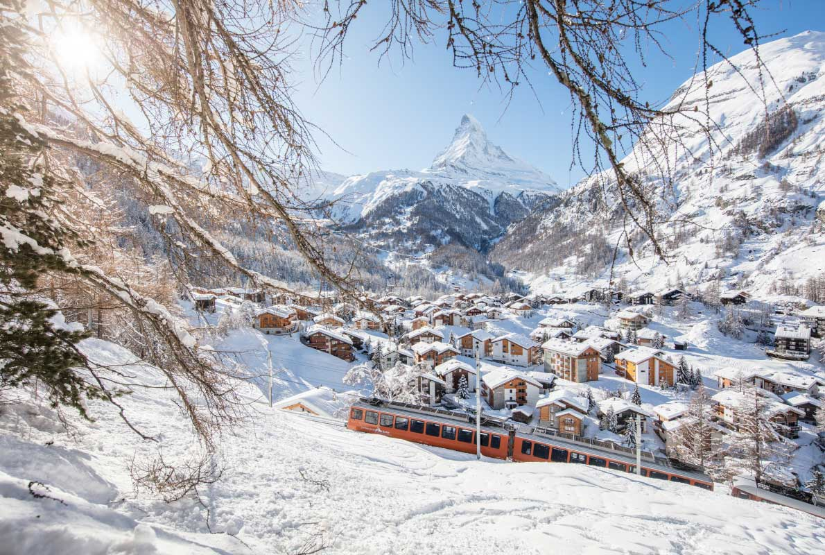 zermatt-best-ski-resorts-in-europe
