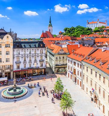 bratislava-tourism-slovakia