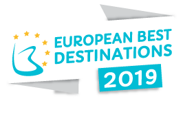 european-best-destination-2019