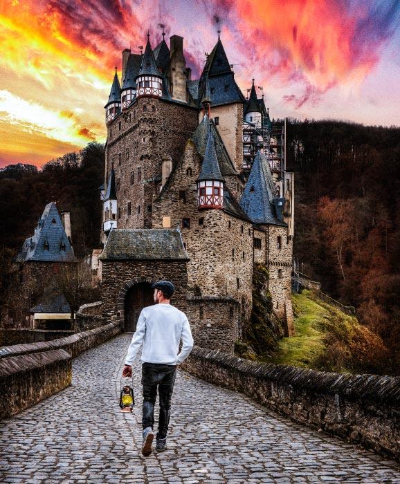 travel-germany-tourism