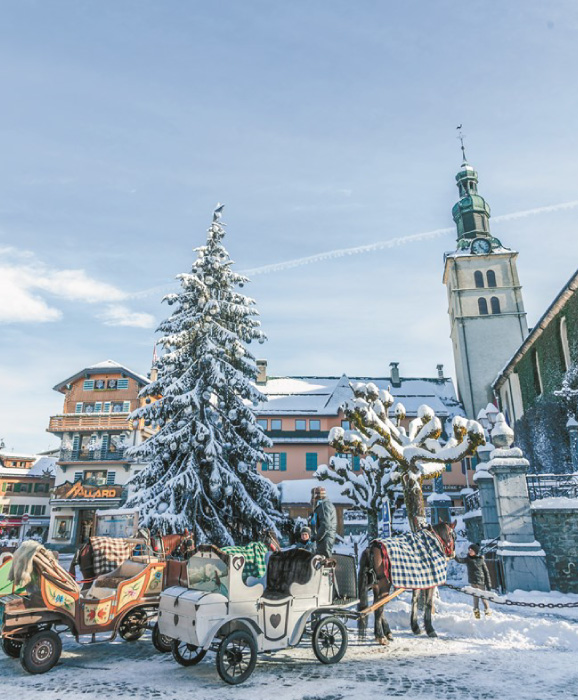 luxurious-ski-resorts-in-europe