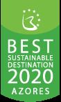 azores-best-sustainable-destination-europe-logo