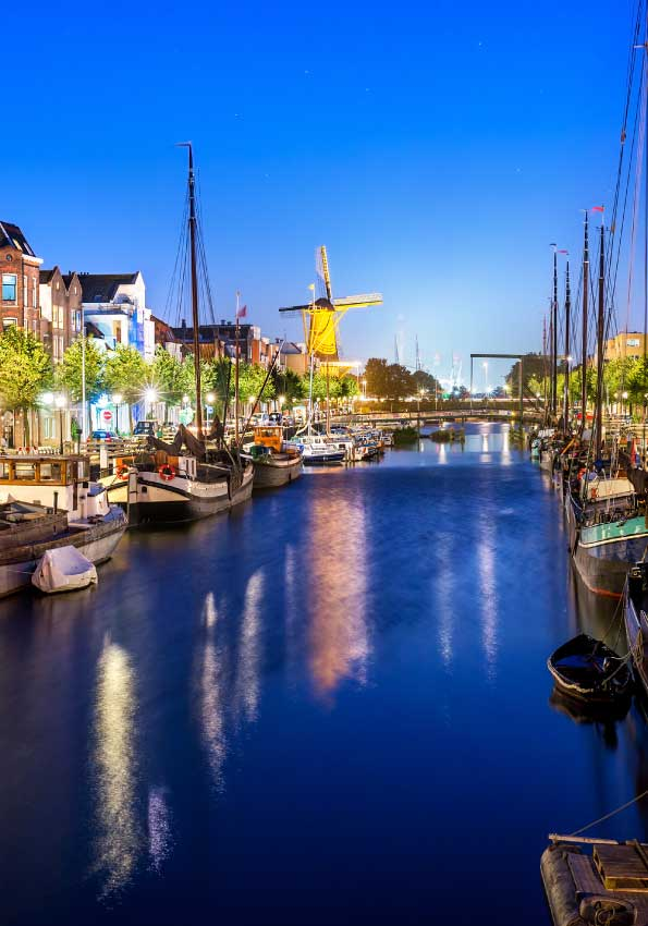 travel-netherlands-europe