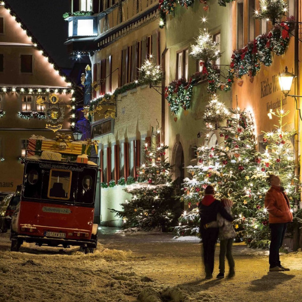 christmas-in-rothenburg
