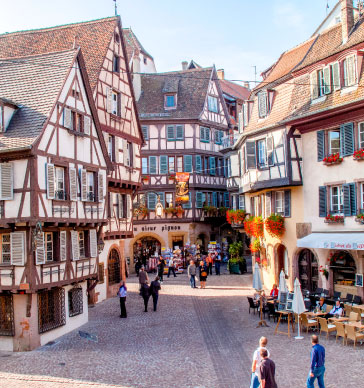 historic-center-colmar-things-to-do