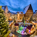 best-christmas-destinations-2018