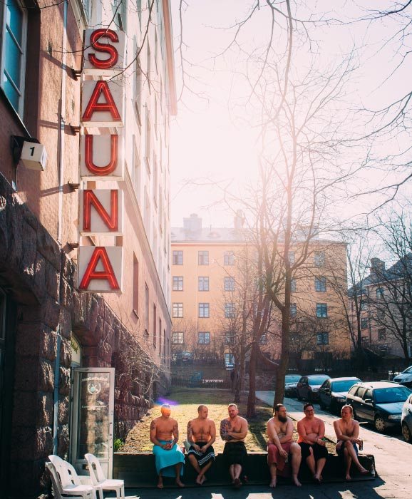 Helsinki-Finland-best-destinations-for-culture