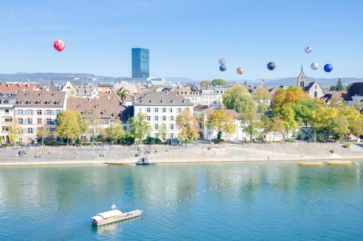 basel-safest-destinations-europe