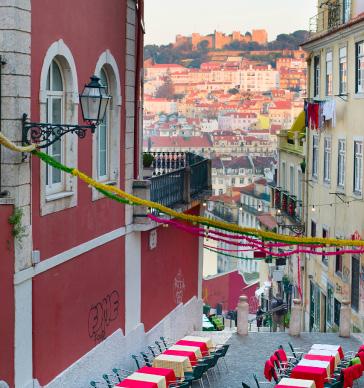 lisbon-tourism-portugal