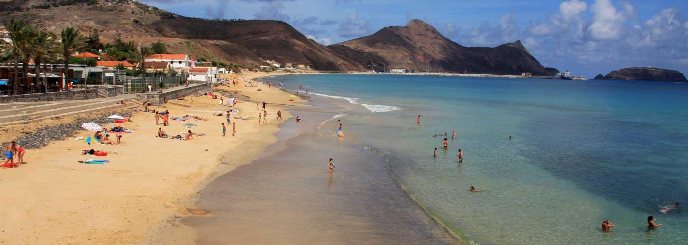 porto-santo-beaches-madeira
