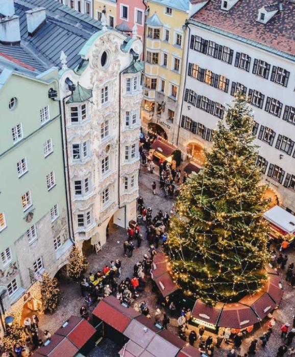 best-christmas-markets-in-austria
