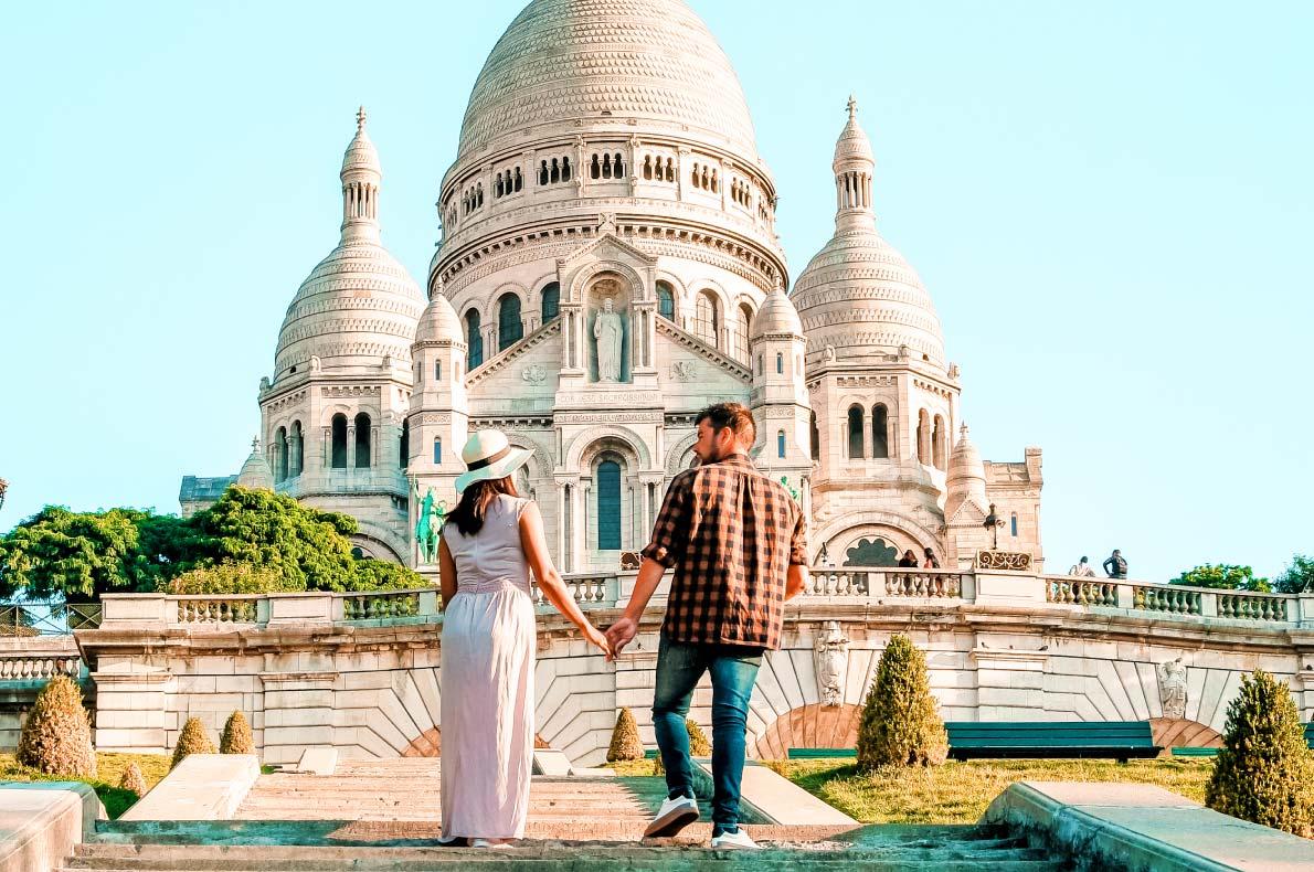 paris-france-best-destinations-2021