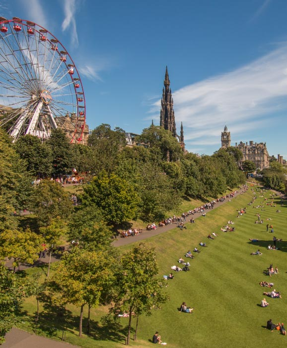 best-places-to-visit-scotland