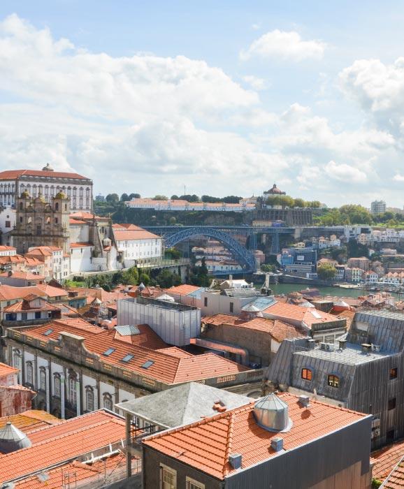 miradouro-da-vitoria-viewpoint-porto-best-things-to-do
