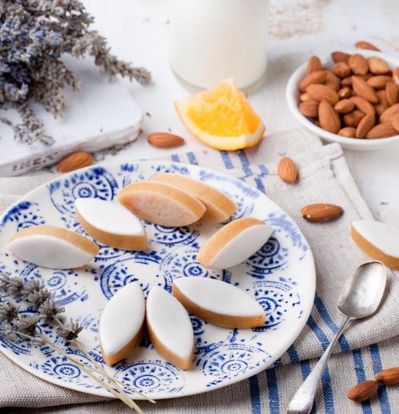 Aix-en-Provence-best-culinary-destination-France