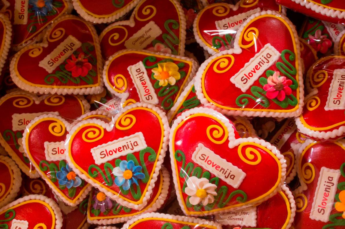 Best sustainable romantic destinations in Europe  - Copyright Radolca.si   - European Best Destinations