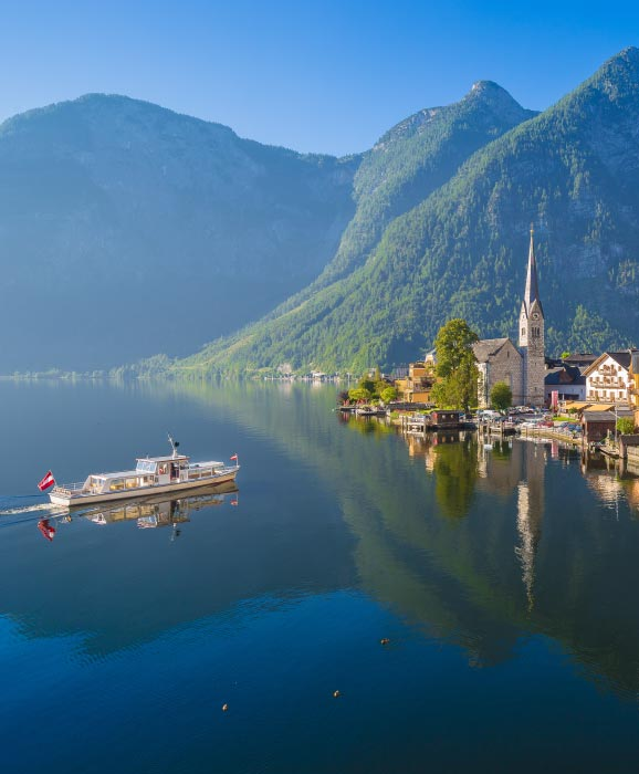 best-hidden-gems-in-austria