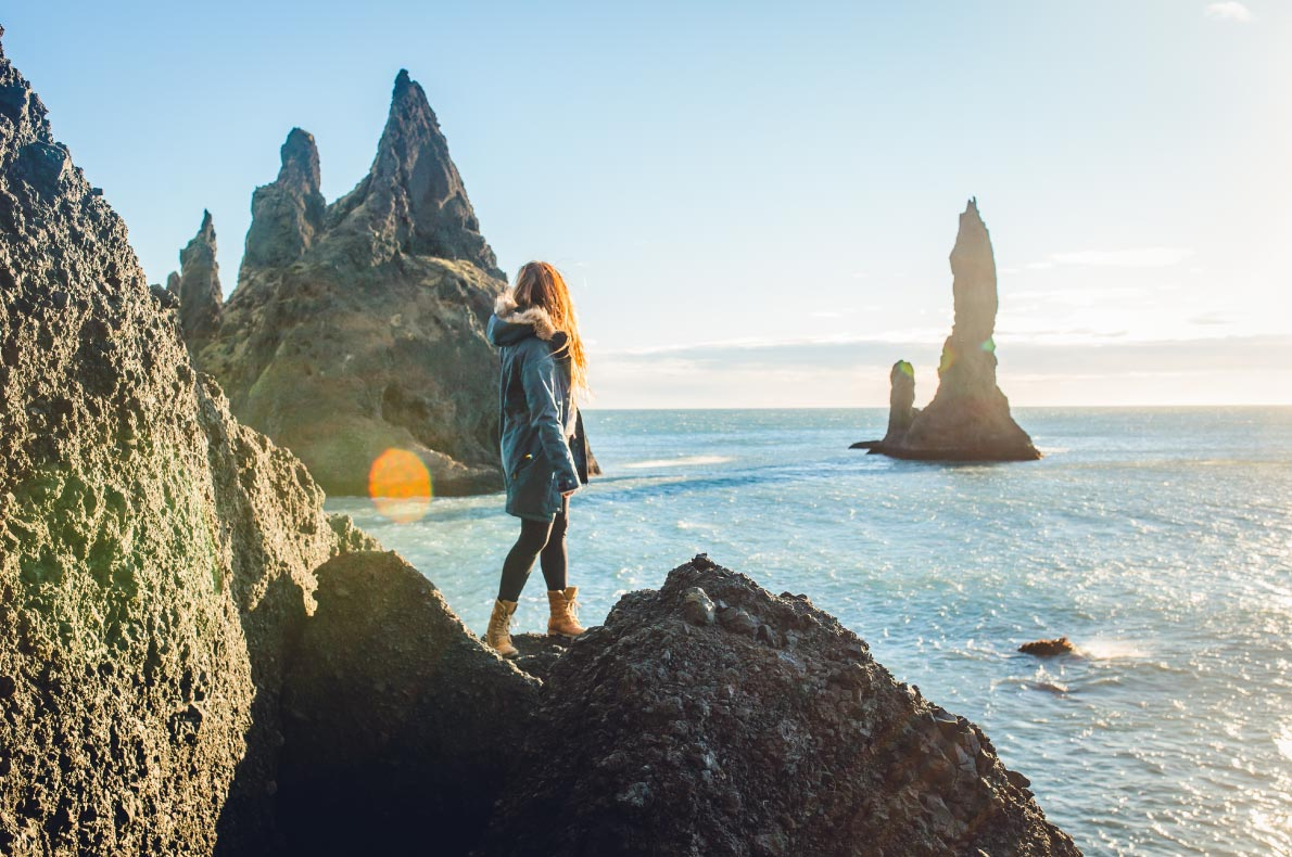 Covid-19-Vaccine-Passport-Europe-Best-destinations-for-vaccinated-travellers-Iceland