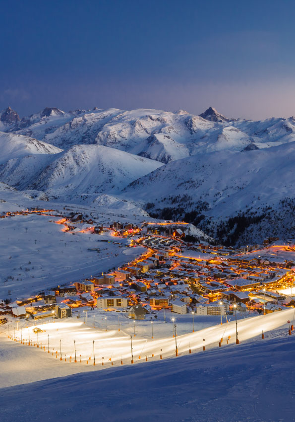 best-ski-resorts-2019-europe