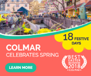 spring-in-colmar