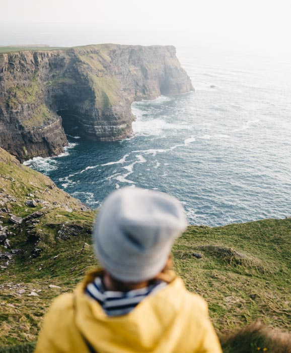 best-things-to-do-ireland