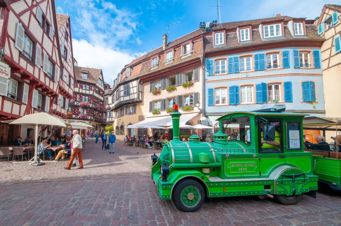 colmar-france-best-medieval-cities