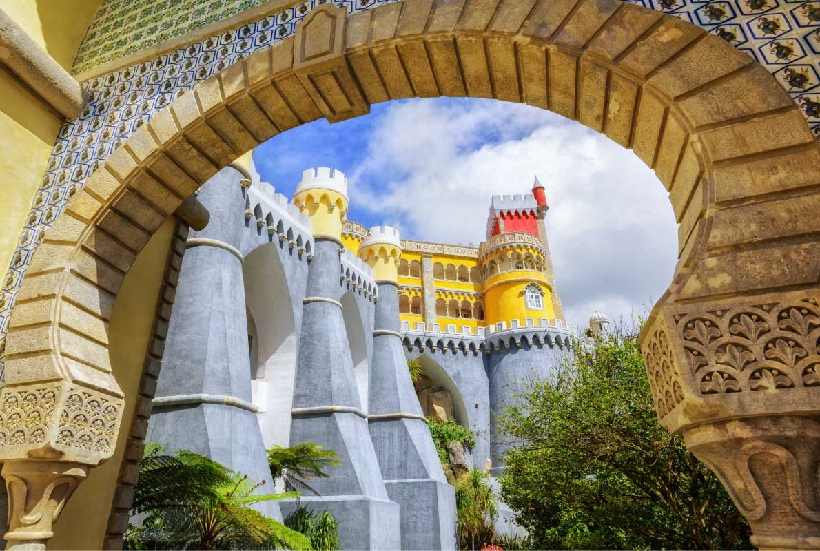sintra-pena-palace-portugal-best-things-to-do-europe
