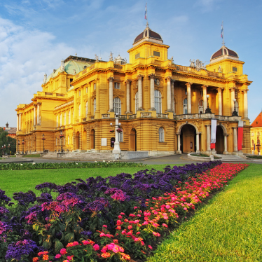 City-guide-to-visit-zagreb