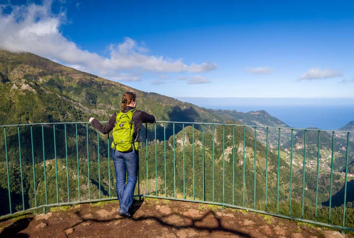 ribeiro-frio-best-things-to-do-for-nature-lovers-in-madeira