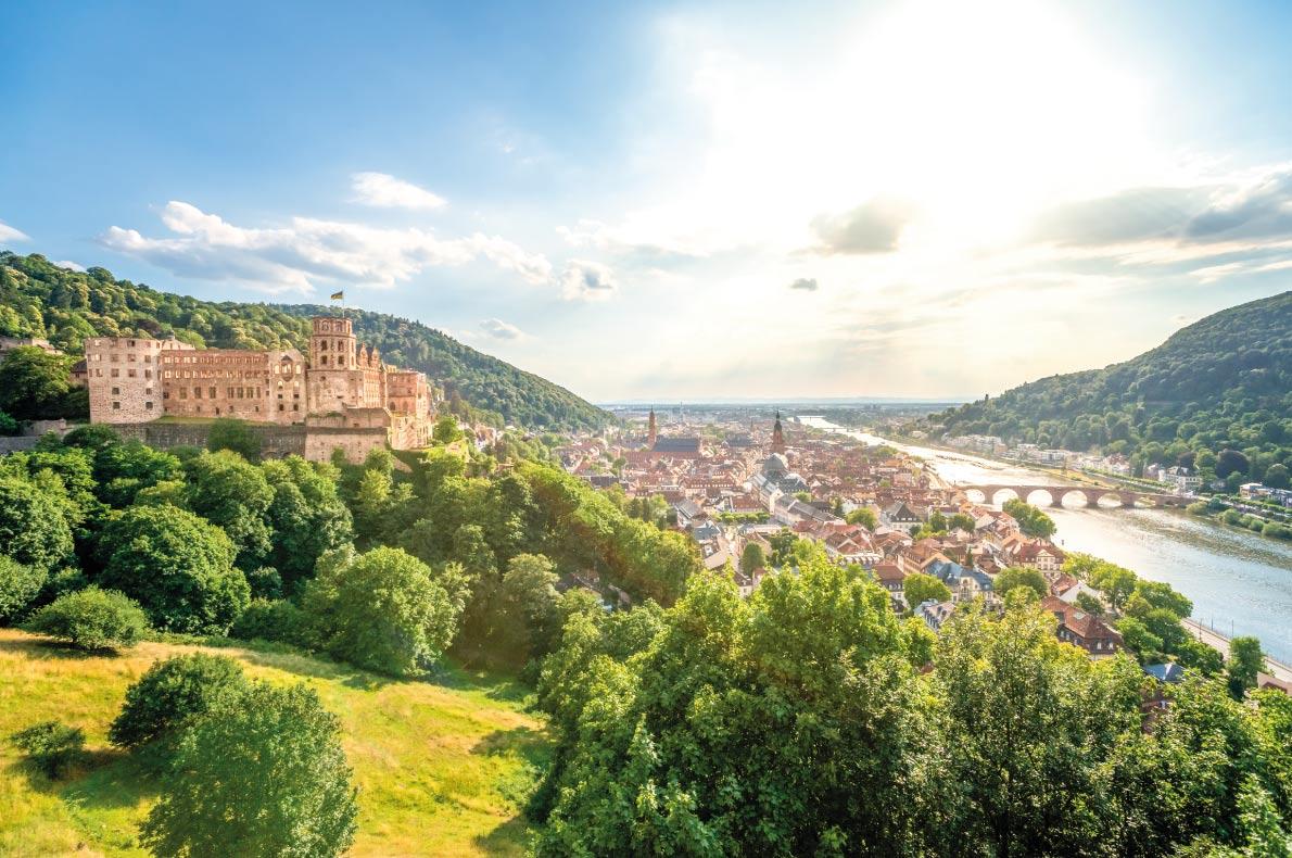 Resize-Safest-destinations-in-Europe---Heidelberg-Copyright-LaMiaFotografia