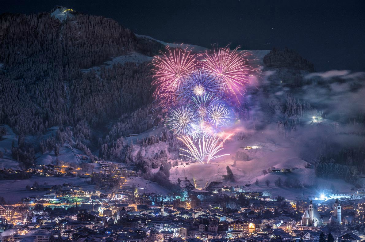 kitzbuhel-ski-resort-new-year-eve