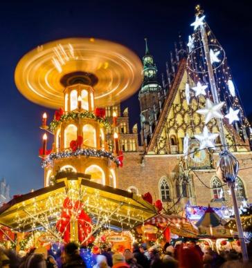 wroclaw-christmas-market