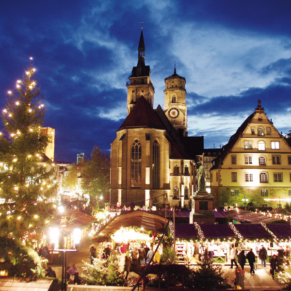 christmas-in-stuttgart