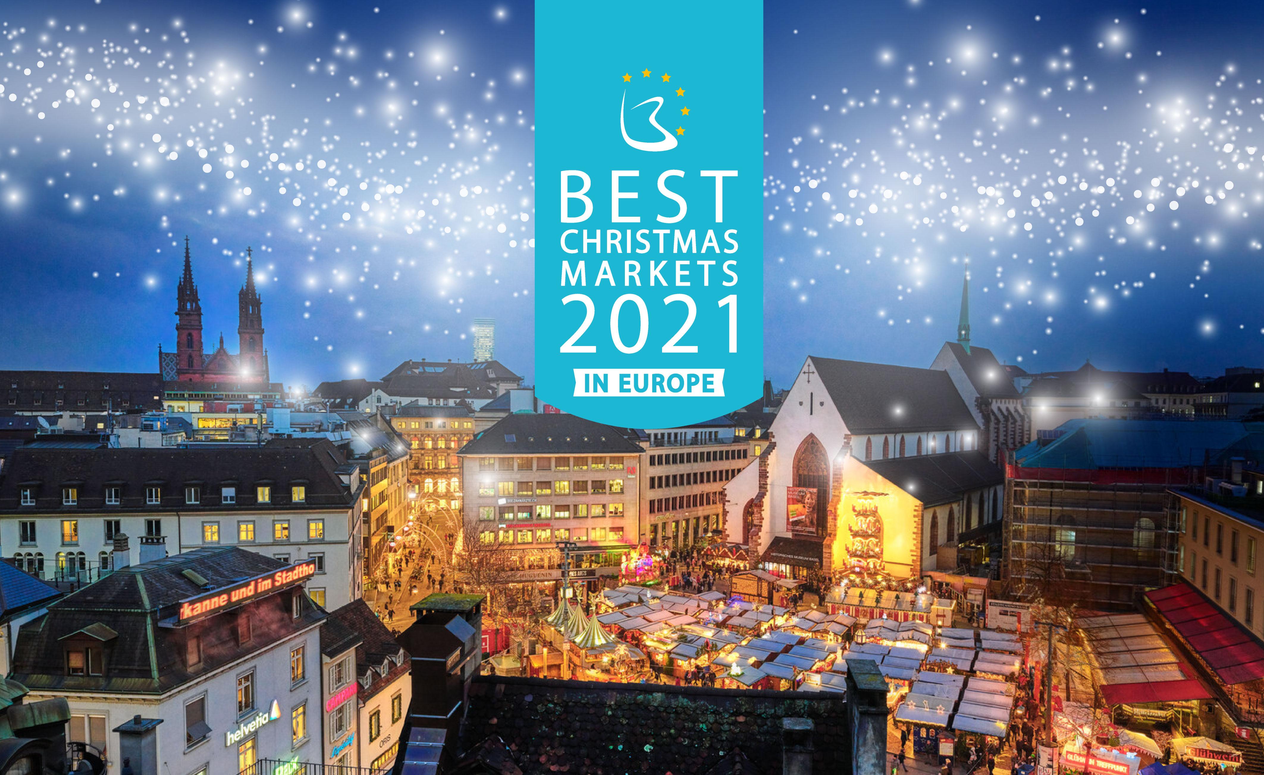 Christmas Market Amsterdam 2021 Best Christmas Markets In Europe 2021 Europe S Best Destinations