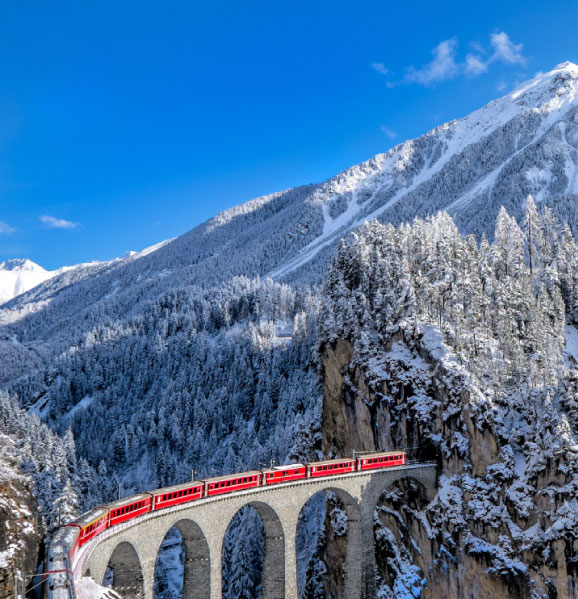 best-destinations-to-visit-by-train-europe