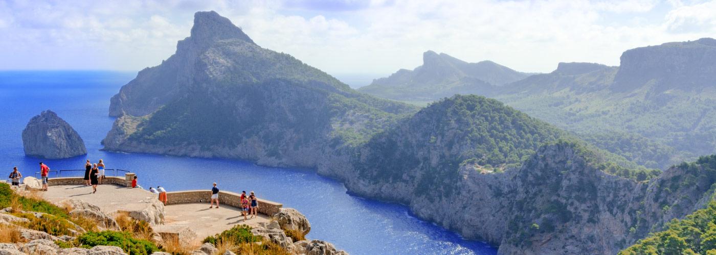Palam-Mallorca-tourism-spain
