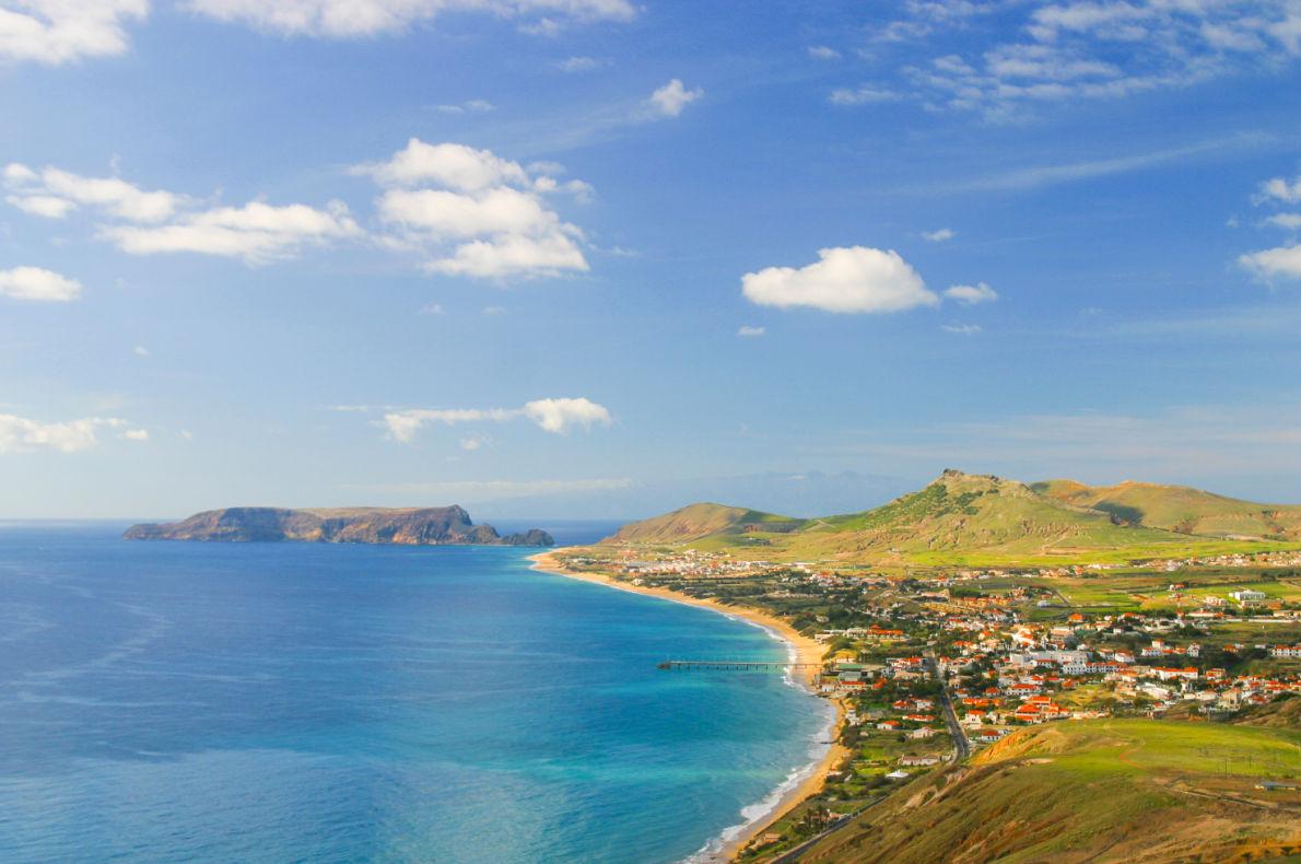 Covid 19 Safest destinations in Europe - copyright Petr-Pohudka- European Best Destinations