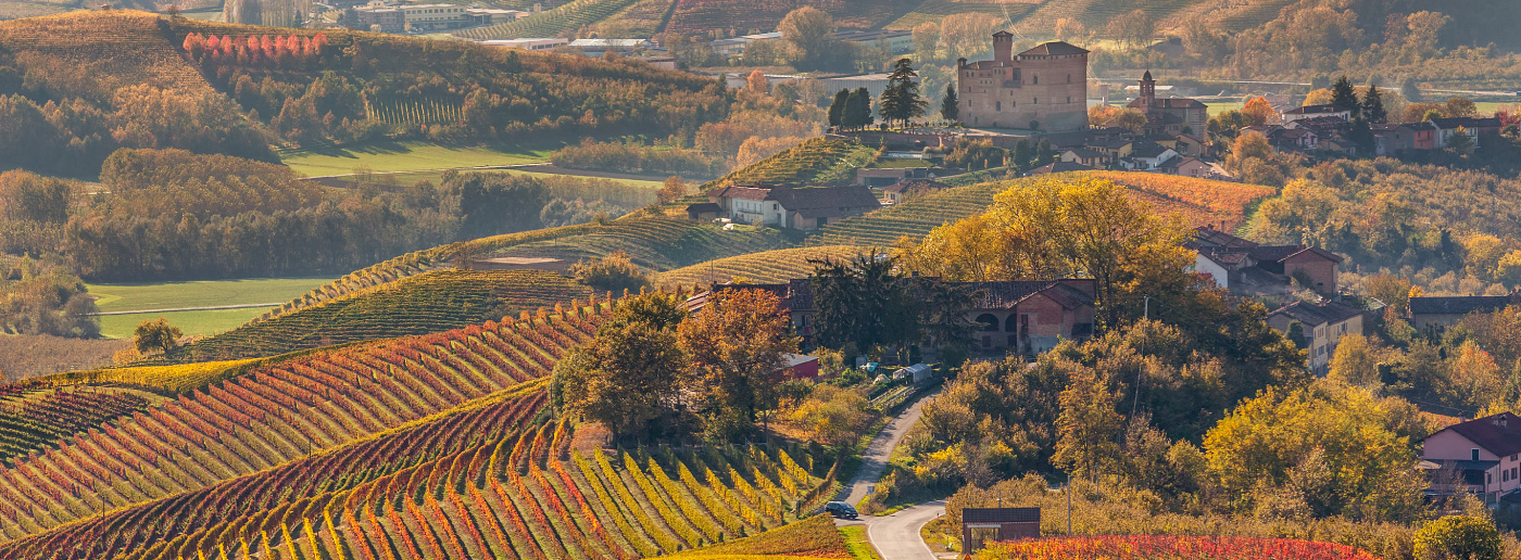 best-wine-destinations-in-europe