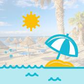 best-beach-destinations-in-europe