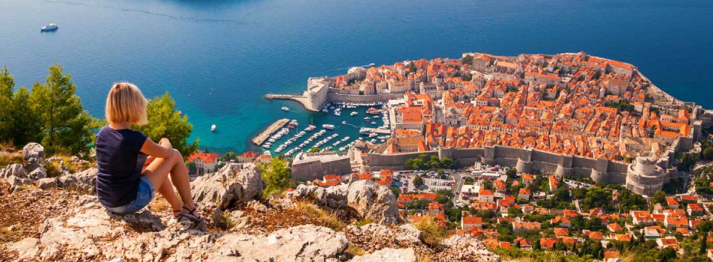 best-fortified-cities-europe