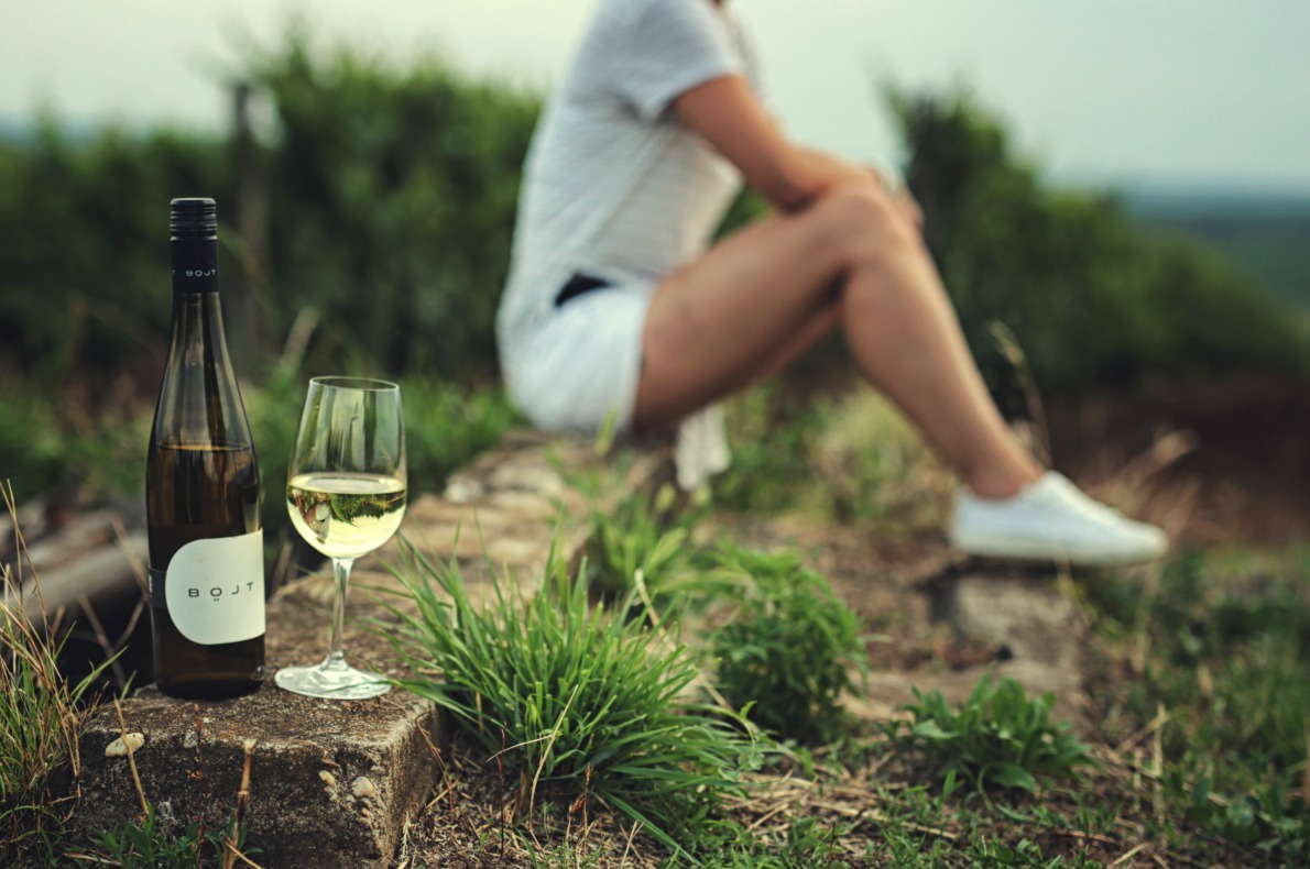 Eger in Hungary - Best wine destinations in Europe