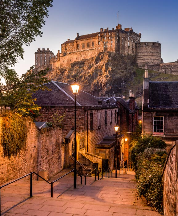 Edinburgh-tourism-scotland