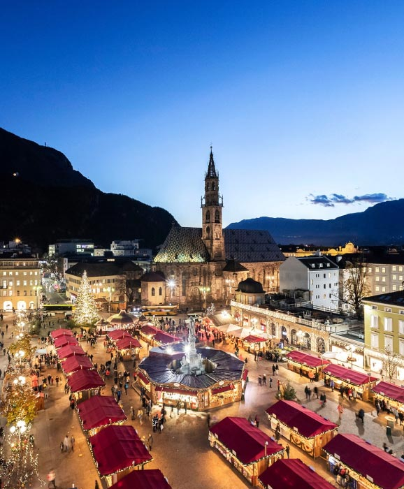 best-christmas-markets-in-italy