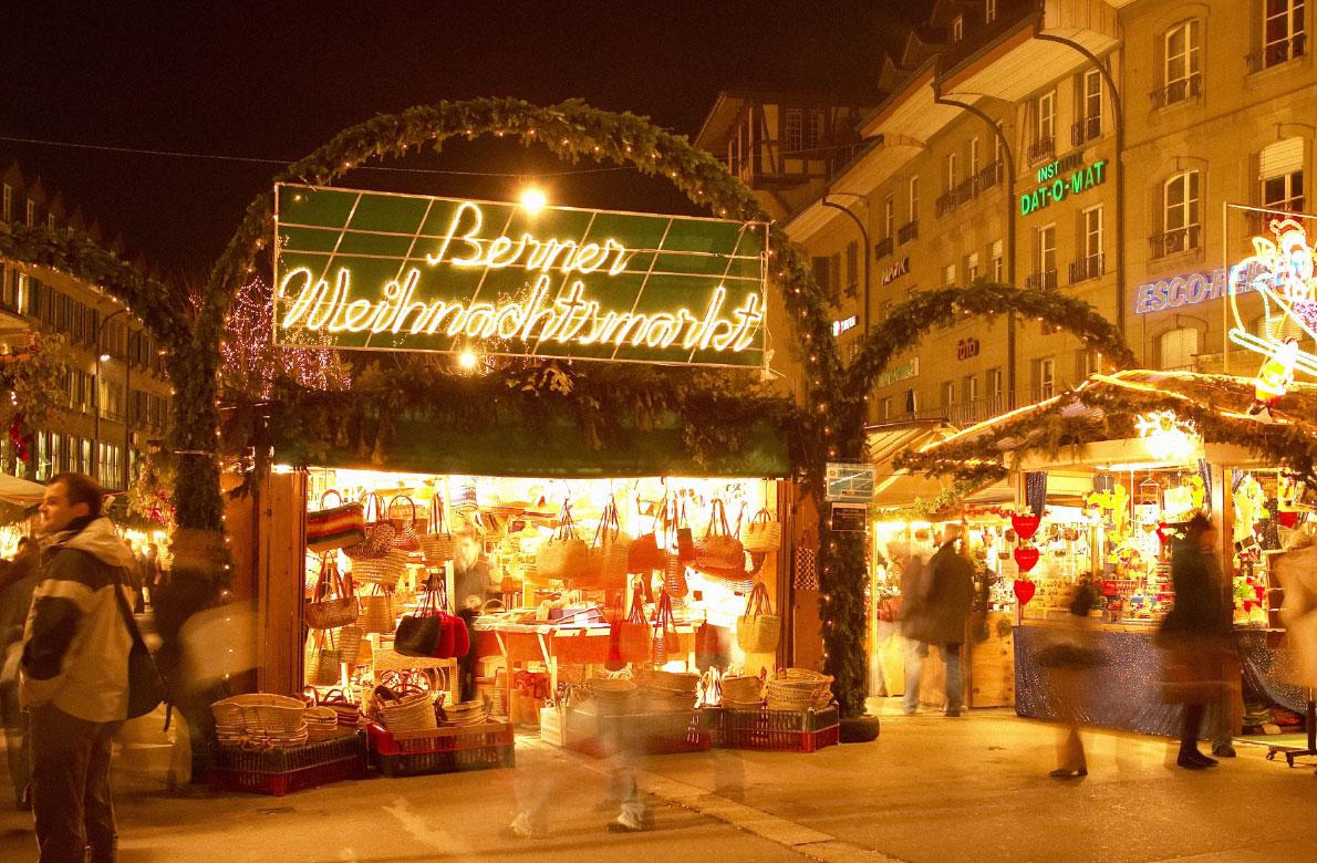 Bern-best-Christmas-market-in-Europe