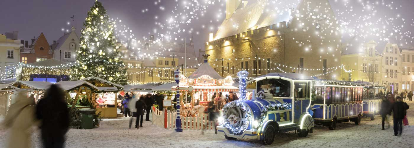 5c62cef87 Best Christmas Markets in Europe - Europe's Best Destinations