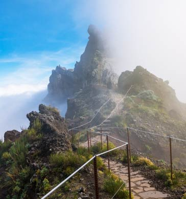pico-do-ariero-madeira