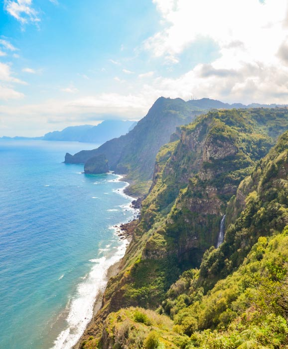 madeira-portugal-best-destinations-for-nature-lovers