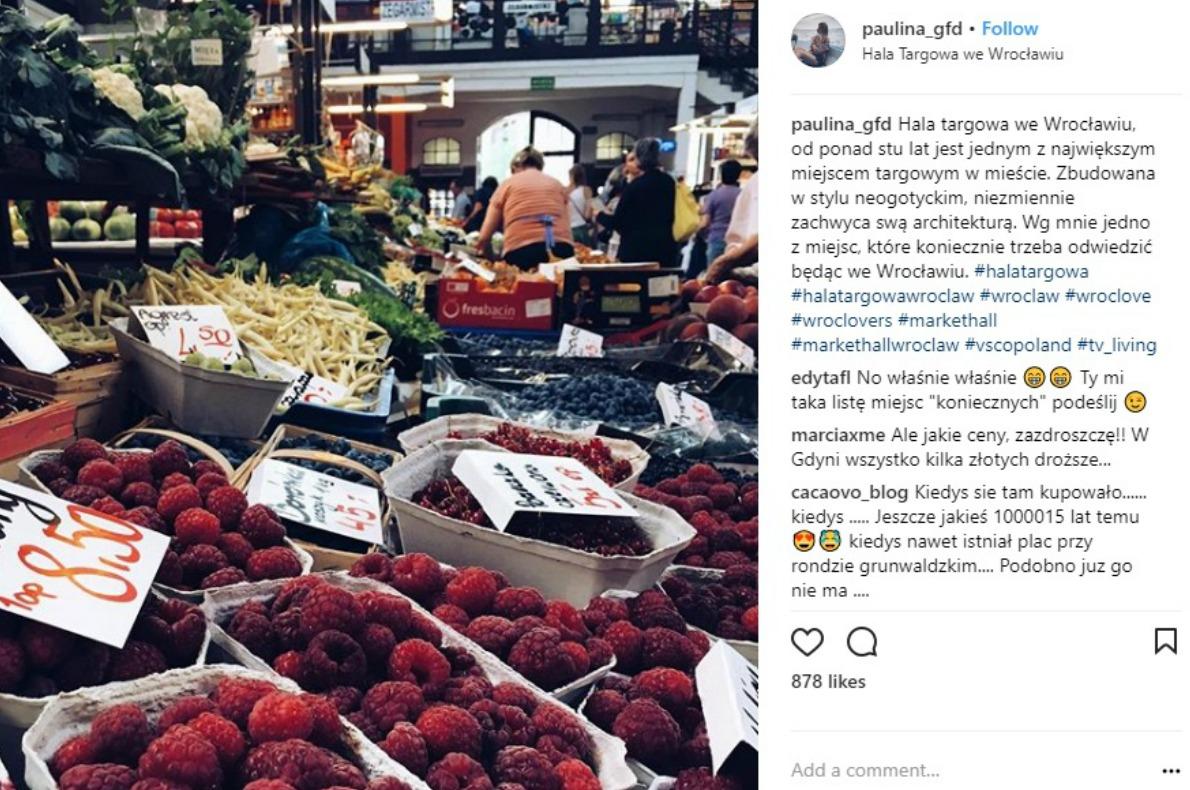 Market Hall Wroclaw copyright paulina_gfd