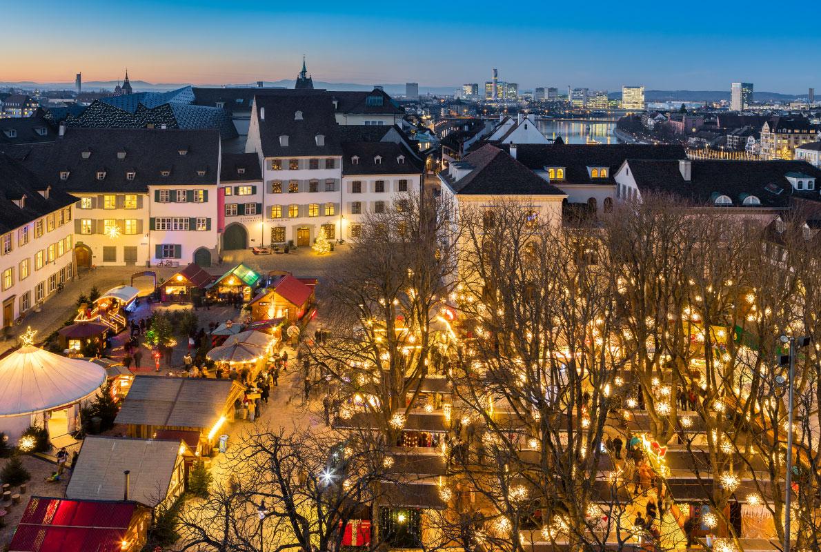 basel-christmas-market